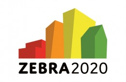 ZEBRA2020 – Nearly Zero-Energy Building Strategy 2020
