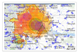 AT_Heatmap-web