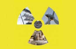 Renewables Energies versus Nuclear Power – Comparing Financial Support