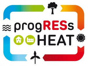 progRESsHEAT_logo_web
